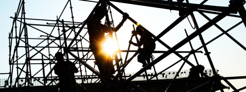 Work Injuries, Discrimination and Employment Law