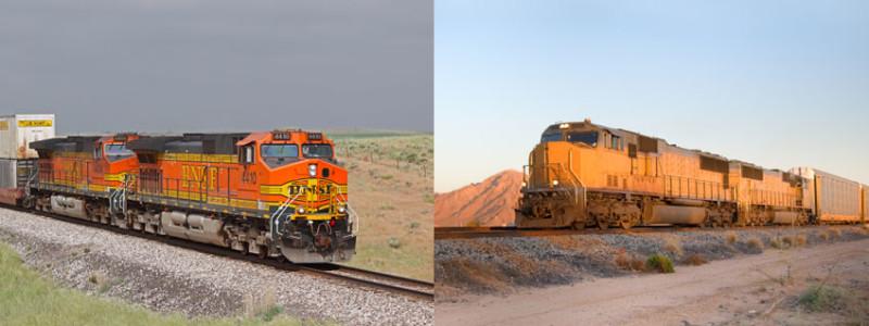 Railroad Injuries